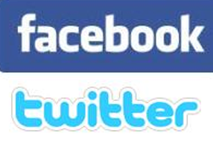 Join MB20Plus on Facebook and Twitter
