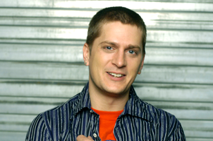 Rob Thomas - American Idol Judge?